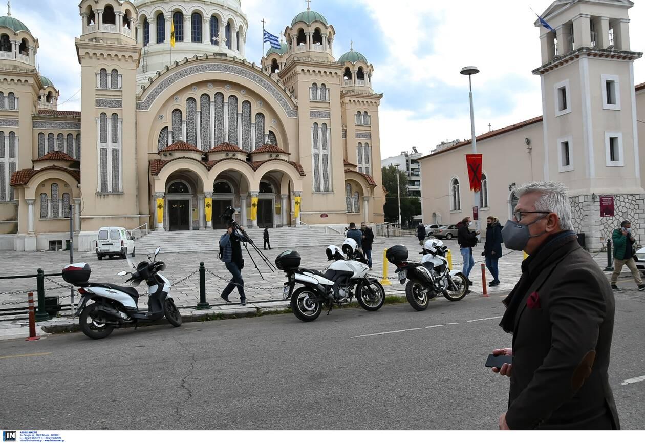 https://cdn.cnngreece.gr/media/news/2020/11/30/244878/photos/snapshot/patra-agios-andreas-metra-2.jpg