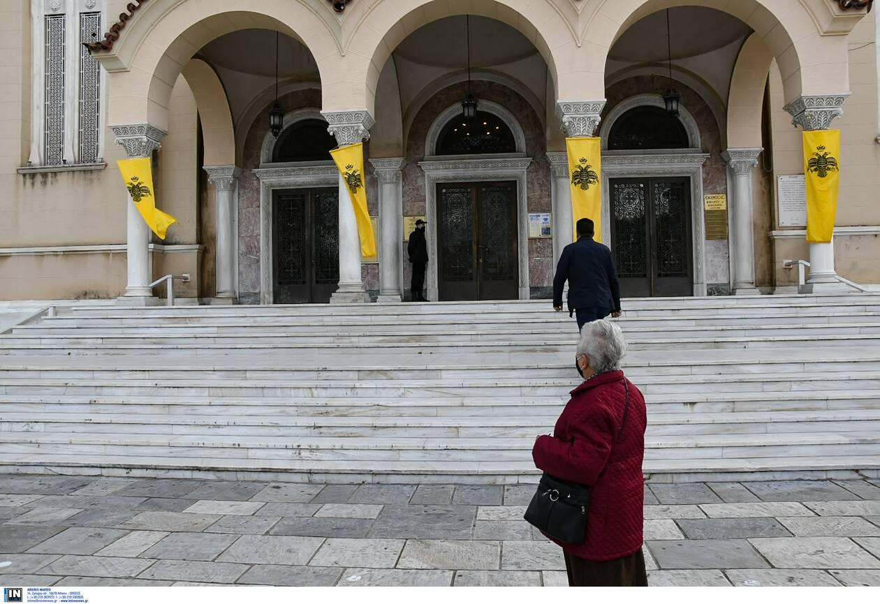 https://cdn.cnngreece.gr/media/news/2020/11/30/244878/photos/snapshot/patra-agios-andreas-metra-3.jpg
