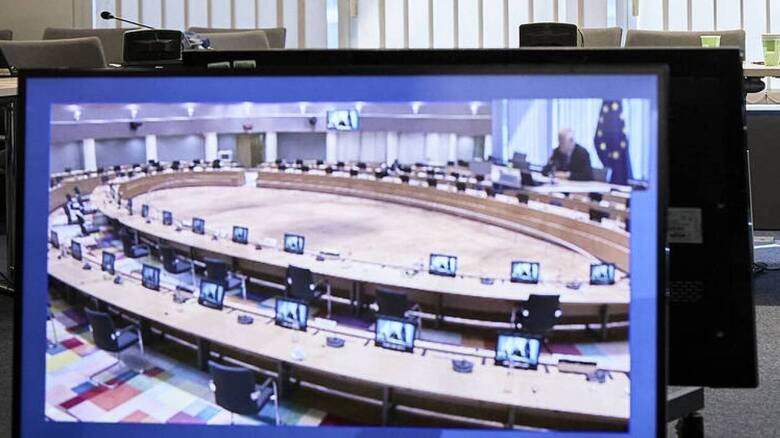 Την εκταμίευση των 767 εκατ. ευρώ προς την Ελλάδα αναμένεται να εγκρίνει σήμερα το Eurogroup