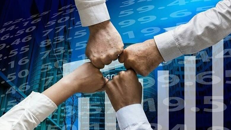 Attica Bank: Υβριδικό μοντέλο με υπηρεσίες ψηφιακής τράπεζας και διάδραση με τα φυσικά καταστήματα