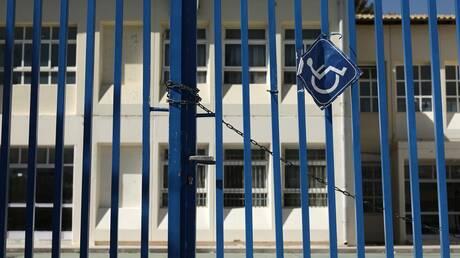 Πρόεδρος ΟΛΜΕ: Άνοιγμα σχολείων μετά τις γιορτές και με τεστ κορωνοϊού