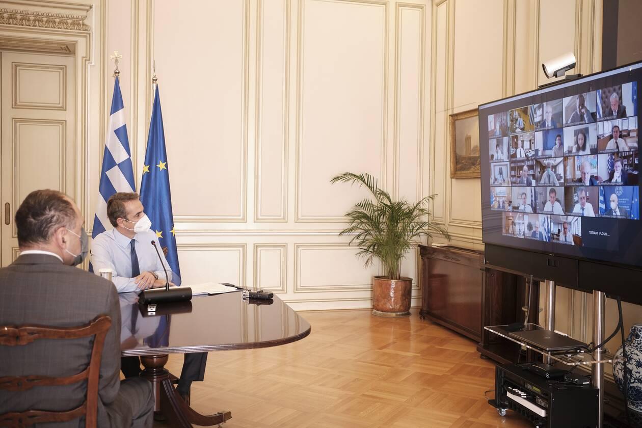 https://cdn.cnngreece.gr/media/news/2020/11/30/244923/photos/snapshot/ypourgiko-symvoulio-3011-4.jpg