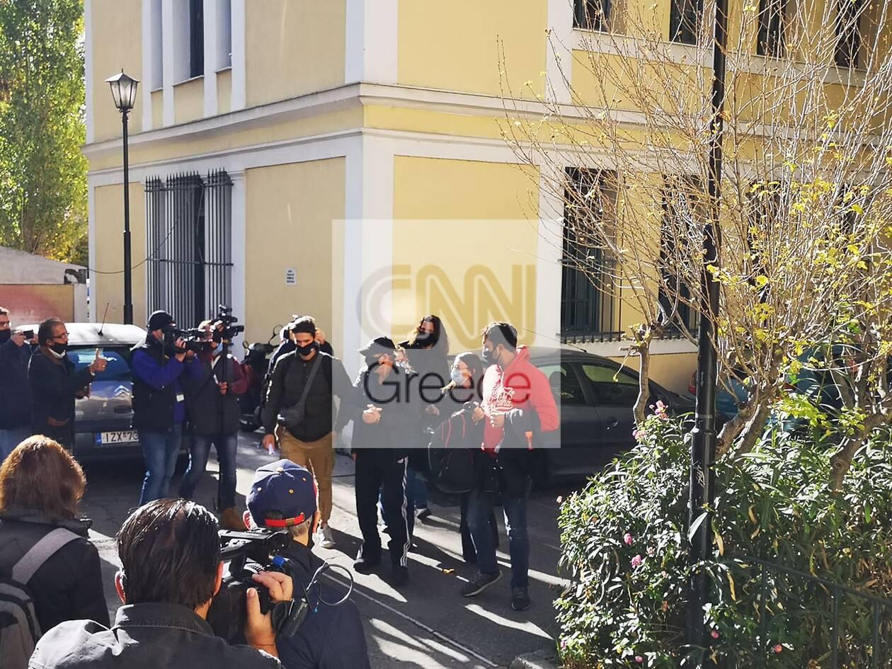 https://cdn.cnngreece.gr/media/news/2020/11/30/244935/photos/snapshot/sfakianakis-eisaggeleas.jpg