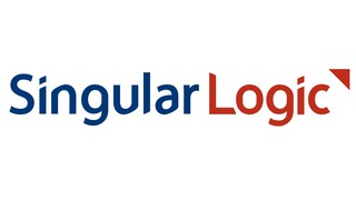 SingularLogic:  Aρχική συμφωνία πώλησης σε Epsion Net – Space Hellas