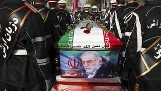 Ιράν: Πολιτικές συγκρούσεις για την απάντηση στη δολοφονία του πυρηνικού επιστήμονα