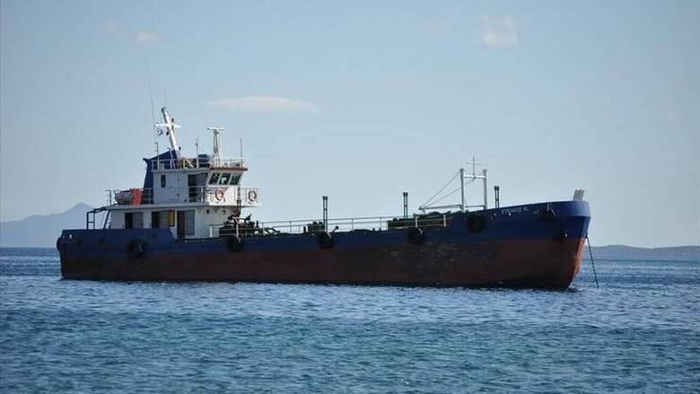 Συνεχίζεται το θρίλερ ομηρίας των Ελλήνων ναυτικών - Οι πειρατές ζητούν λύτρα