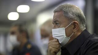 «Εμπρηστική» δήλωση Ακάρ: Η Αθήνα κάνει λάθος να αποφεύγει τις διαπραγματεύσεις για τα ΜΟΕ