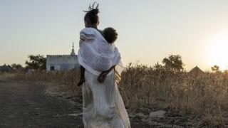 Σουδάν: Έκκληση ΟΗΕ για παροχή βοήθειας σε χιλιάδες πρόσφυγες από την Αιθιοπία