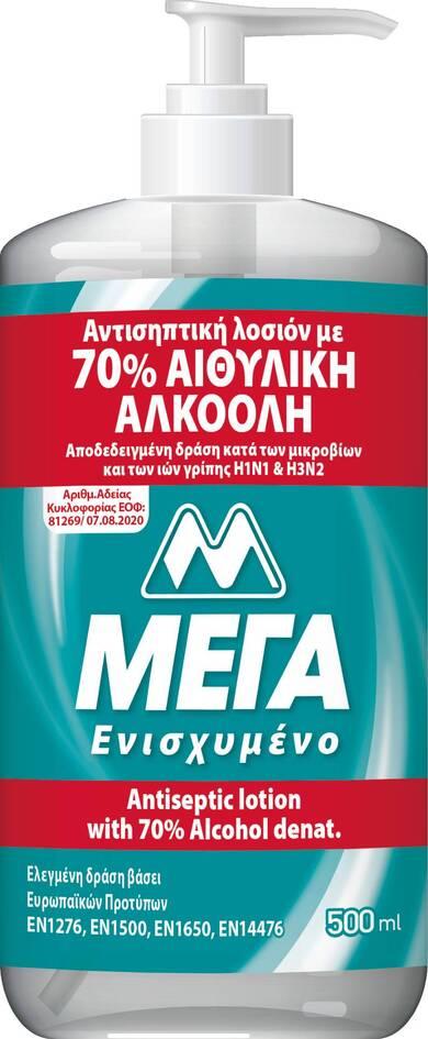 https://cdn.cnngreece.gr/media/news/2020/11/30/245006/photos/snapshot/MEGA_Lotion_70_500ml_Pump_Mockup_20_2157_V1.jpg