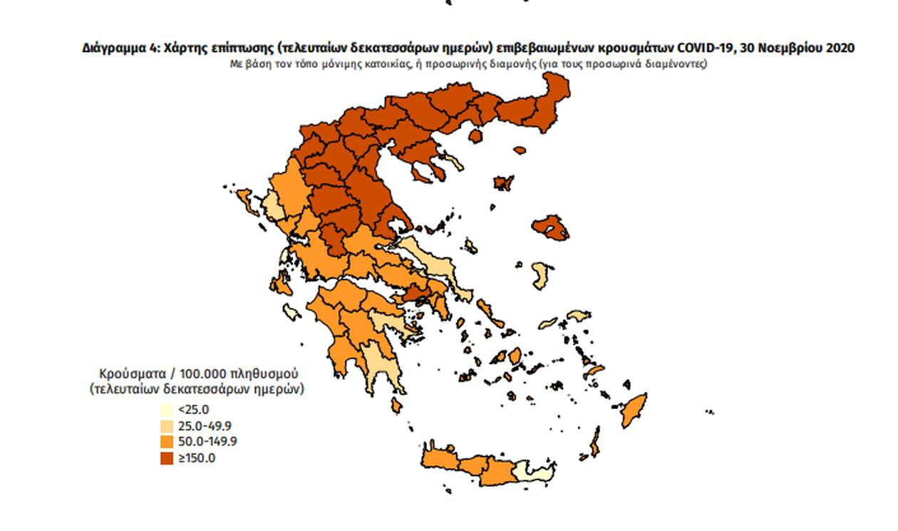 https://cdn.cnngreece.gr/media/news/2020/11/30/245013/photos/snapshot/pinakas5.jpg