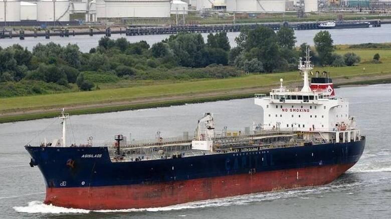 Τόγκο: Νέα πειρατεία σε ελληνόκτητο πλοίο – Η ανακοίνωση της εταιρείας