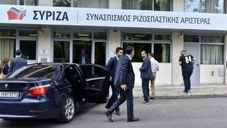 ΣΥΡΙΖΑ: Ποια σκοπιμότητα εξυπηρετεί η συρρίκνωση του αριθμού των τεστ;