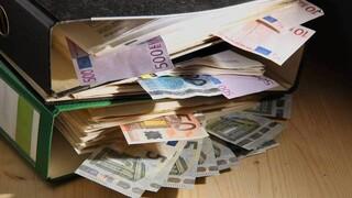 Διαδικασίες fast track για επενδύσεις