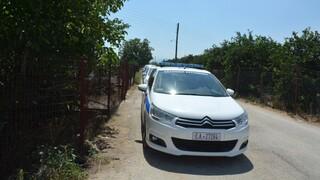 Δολοφονία ξενοδόχου στη Σαντορίνη: Συνελήφθη ένας 20χρονος