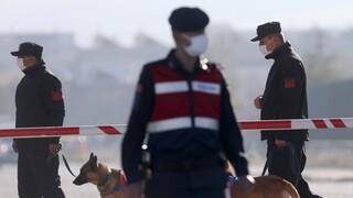 Τουρκία: Νέες μαζικές συλλήψεις «Γκιουλενιστών» σε 39 επαρχίες
