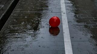 Συνεχίζεται η κακοκαιρία: Παγετός, βροχή και χαμηλές θερμοκρασίες