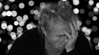 Αμερικανική έρευνα συσχετίζει το βαθμό ρύπανσης του αέρα με την πιθανότητα εμφάνισης Αλτσχάιμερ