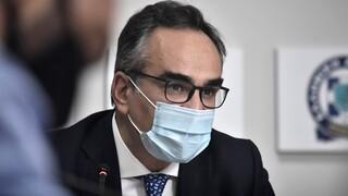 Επίσκεψη σε νοσοκομεία της Β. Ελλάδας και της Θεσσαλίας θα πραγματοποιήσει ο Β. Κοντοζαμάνης