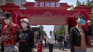 CNNi αποκλειστικό: Τα έγγραφα από τη Γουχάν που «καίνε» την Κίνα για τη διαχείριση της πανδημίας