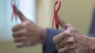 Η Παγκόσμια Ημέρα κατά του AIDS με αριθμούς
