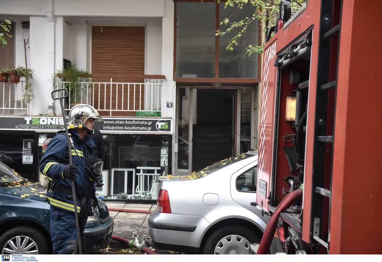 https://cdn.cnngreece.gr/media/news/2020/12/01/245128/photos/snapshot/fotia-6.jpg