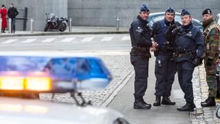 Βρυξέλλες: Ερωτικό πάρτι εν μέσω πανδημίας διέλυσε η αστυνομία - Ευρωβουλευτής μεταξύ των 25