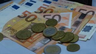 Αποζημίωση ειδικού σκοπού: Νέα πληρωμή την Τετάρτη