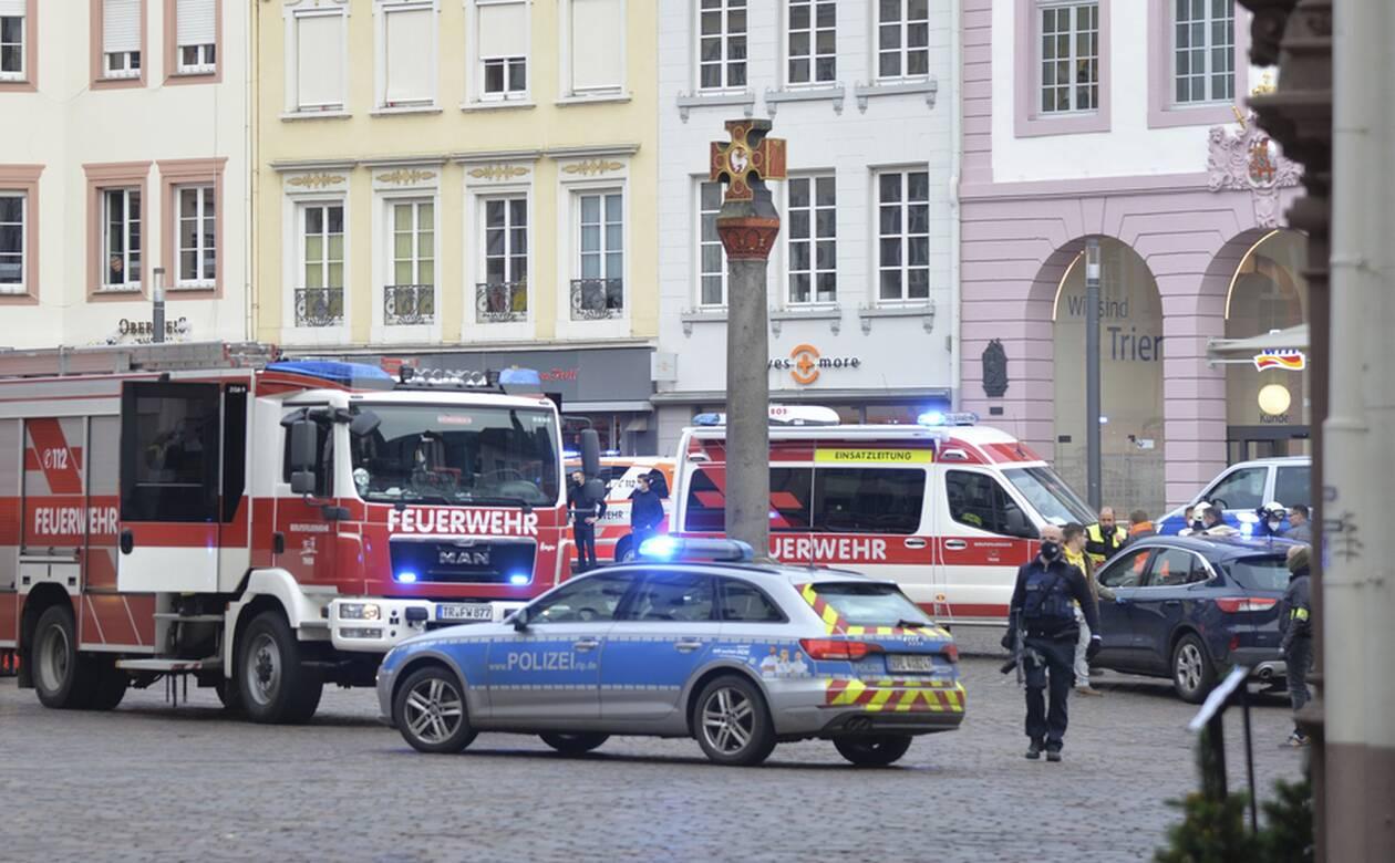 https://cdn.cnngreece.gr/media/news/2020/12/01/245134/photos/snapshot/Trier-1.jpg