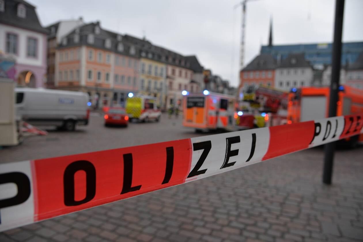 https://cdn.cnngreece.gr/media/news/2020/12/01/245134/photos/snapshot/Trier-3.jpg