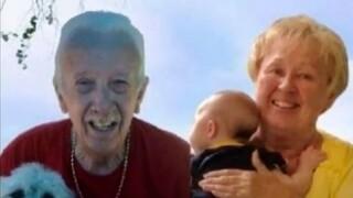 Μίσιγκαν: Ηλικιωμένο ζευγάρι «έφυγε» από κορωνοϊό με διαφορά ενός λεπτού