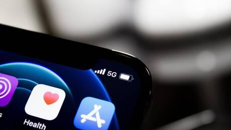Ericsson: το 5G θα αναπτυχθεί ταχύτερα από τις άλλες τεχνολογίες