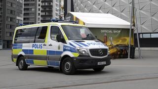 Σουηδία: Μητέρα κρατούσε φυλακισμένο τον γιο της για 28 χρόνια - Βρέθηκε σε άθλια κατάσταση