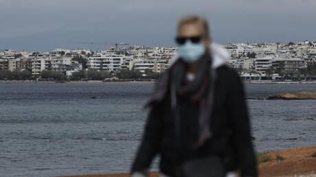 Κορωνοϊός: Ξεπέρασε ξανά την Αττική η Θεσσαλονίκη σε κρούσματα