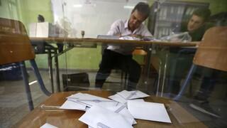 Αναζωπυρώνονται τα σενάρια των πρόωρων εκλογών