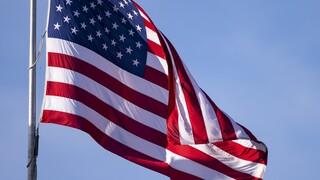 Οι ΗΠΑ απειλούν την Κίνα με νέες κυρώσεις για παραβίαση του εμπάργκο προς τη Β. Κορέα