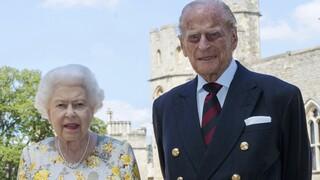 Βασίλισσα Ελισάβετ: Διαφορετικά Χριστούγεννα φέτος για πρώτη φορά μετά από 30 χρόνια