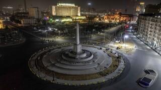 Αίγυπτος: «Φρενίτιδα εκτελέσεων» καταγγέλλει η Διεθνής Αμνηστία