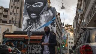 Κορωνοϊός: Δραματικά αργή η πορεία εκτόνωσης του β' κύματος -  Πού οφείλεται το νέο «άλμα»