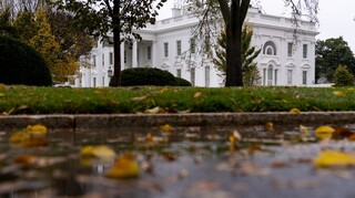 ΗΠΑ: Ο Μπάιντεν σκέφτεται να ορίσει «τσάρο Ασίας» στο Συμβούλιο Εθνικής Ασφάλειας