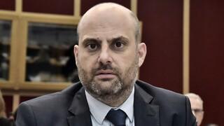 Κορωνοϊός: Ο διοικητής της ΕΑΔ σε Κομοτηνή και Καβάλα για να βελτιώσει τον συντονισμό