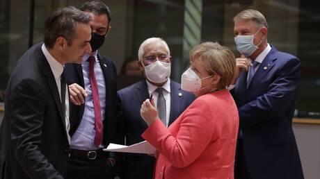 Αξίζουμε ένα ελληνικό «τζακπότ» στη Σύνοδο Κορυφής