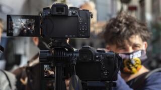 Σκηνή είναι η πόλη - Το Δημοτικό Θέατρο Πειραιά καλεί τους καλλιτέχνες να βγουν στο δρόμο