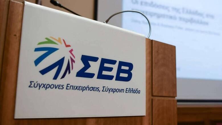 Η τεχνητή νοημοσύνη θα μπορούσε να αυξήσει το ελληνικό ΑΕΠ κατά 160 δισ. ευρώ σε 15 χρόνια