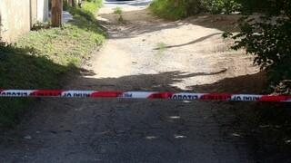 Μακάβριο εύρημα στη Θεσπρωτία: Εντόπισαν οστά σε δασώδη περιοχή
