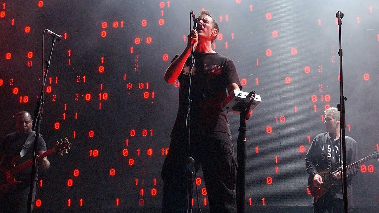 Release Athens: Νέες ημερομηνίες, το 2021, για Massive Attack, Pet Shop Boys και Parov Stelar
