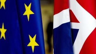 Brexit: Η Βρετανία δεν θα παρατείνει τη μεταβατική περίοδο με την ΕΕ, λέει κυβερνητικός αξιωματούχος