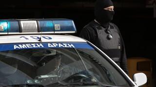 Θεσσαλονίκη: 35χρονος θετικός στον κορωνοϊό έσπασε την καραντίνα και διακινούσε ναρκωτικά