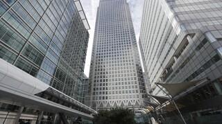 EBA: Παρατείνεται μέχρι τις 31 Μαρτίου το καθεστώς αναστολής καταβολής δόσεων δανείων