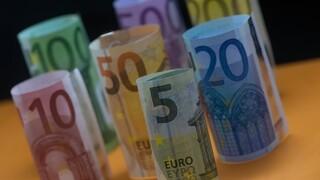 Επίδομα 400 ευρώ: Πώς θα το λάβουν οι μακροχρόνια άνεργοι - Η αίτηση