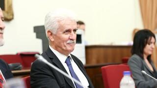 Την παραίτηση του προέδρου του ΕΣΡ Αθανάσιου Κουτρομάνου ζητά ο ΣΥΡΙΖΑ